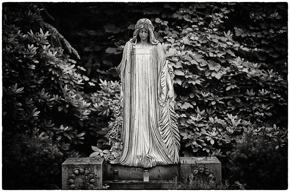 Grabmal von Froebel (1911)