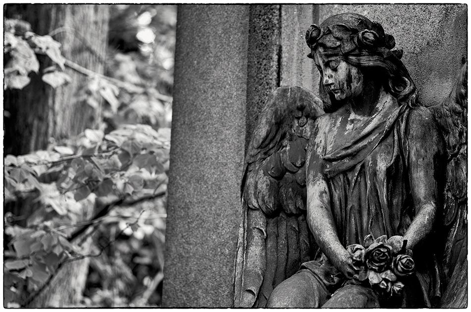 Grabmal Teetz (1906/1911) · Friedhof Ohlsdorf · Michael Wassenberg · 2018-04-29