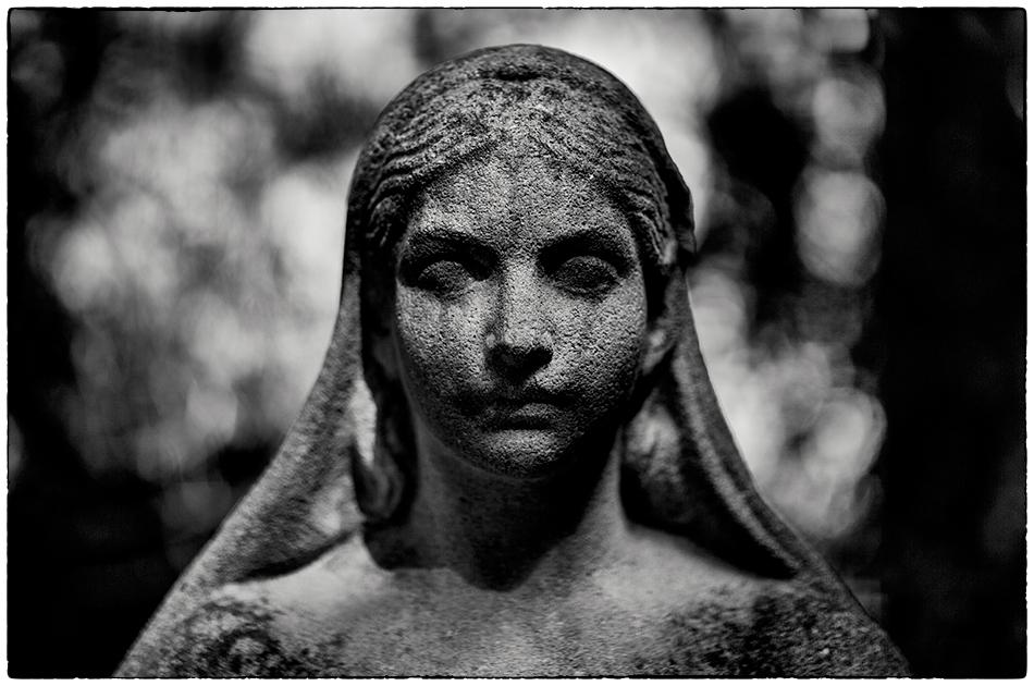 Grabmal Matthaei (1914) · Friedhof Ohlsdorf · Michael Wassenberg · 2018-10-08